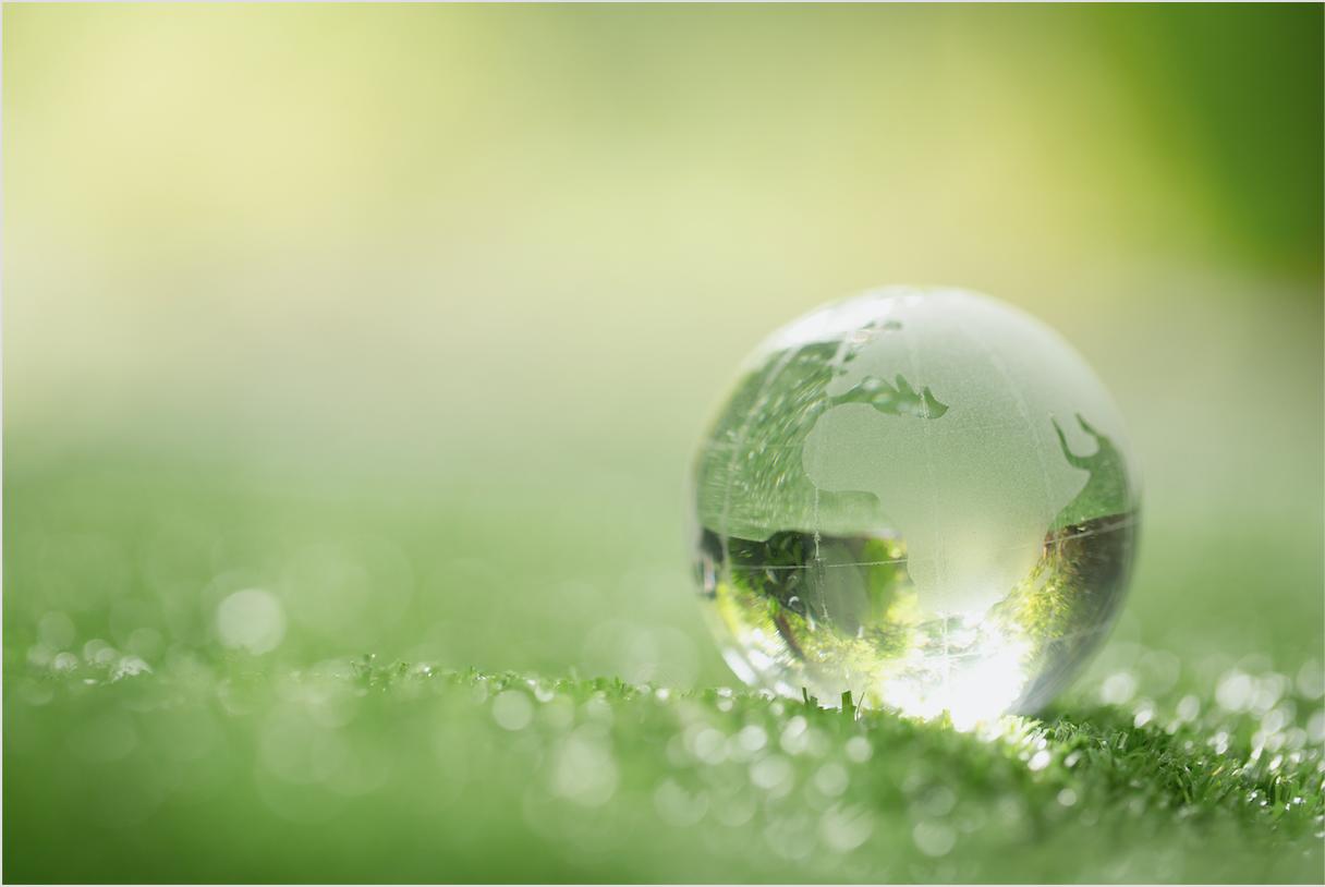 Eunoia Digital - Ayudando al planeta desde el mundo digital