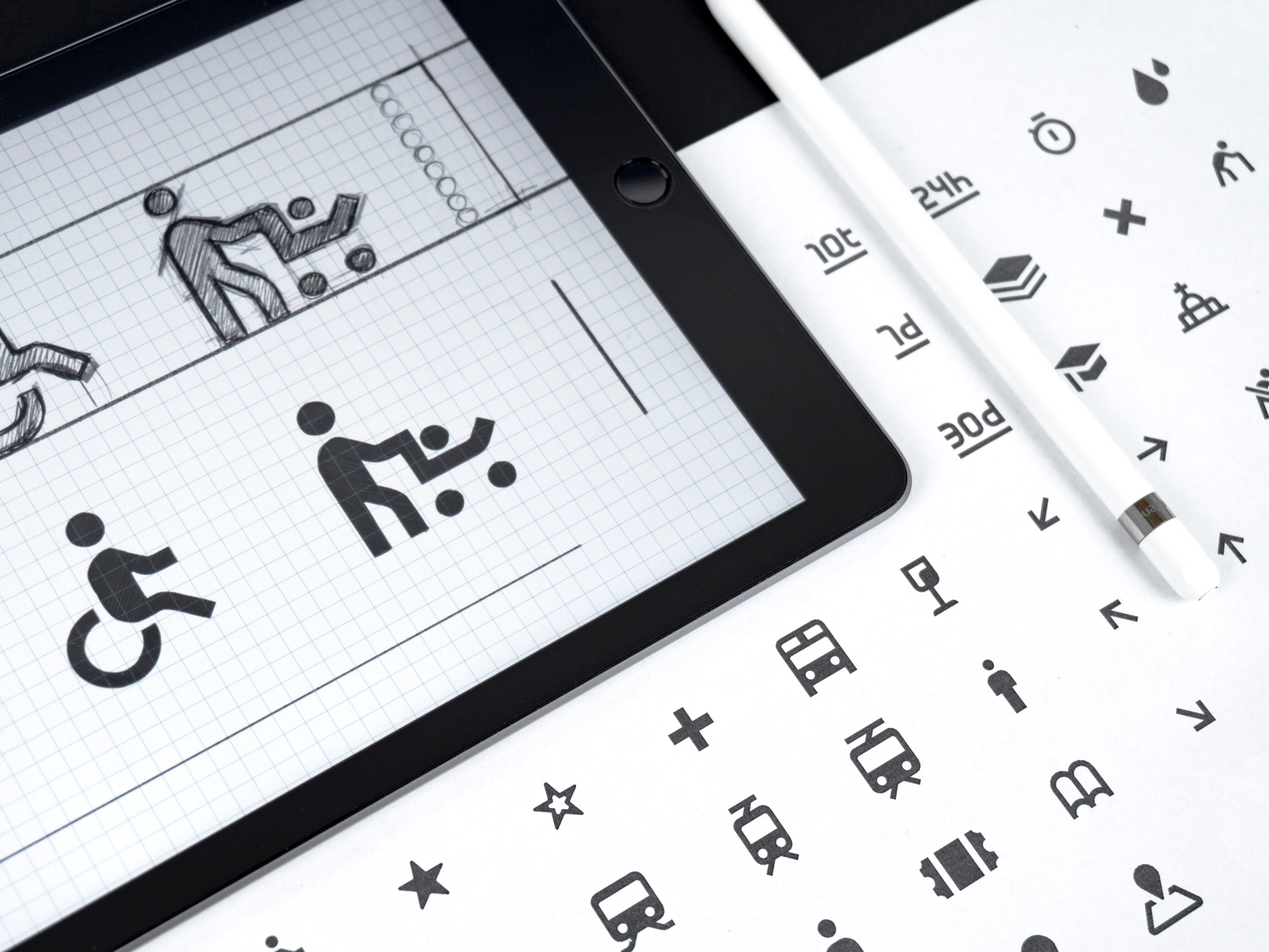 Eunoia Digital - ¿Sabías que el Diseño Gráfico tiene su día?