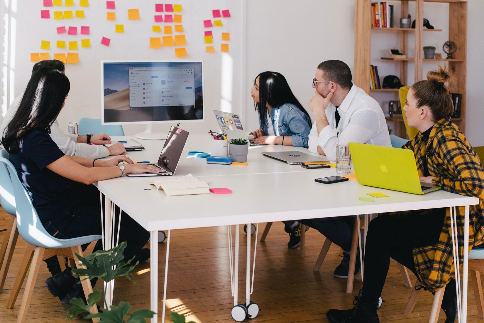 Eunoia Digital - User Experience: Los perfiles profesionales más demandados