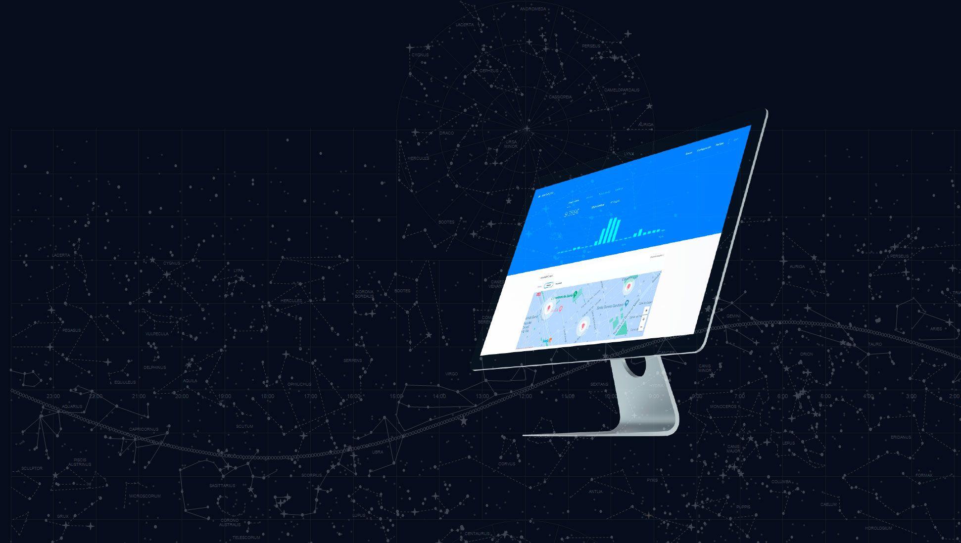 Eunoia Digital - La solución al exceso de información