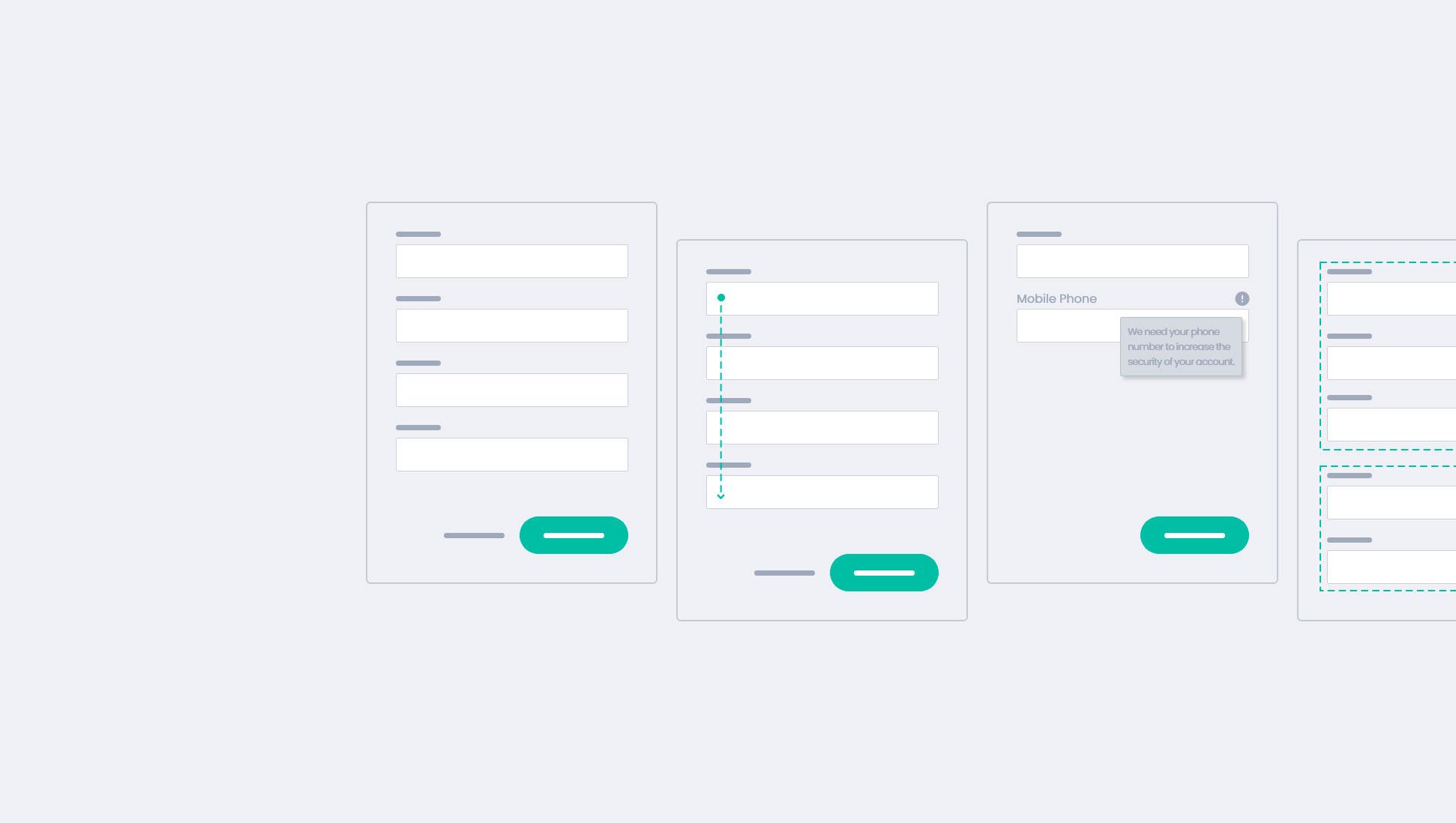 Eunoia Digital - Sácale partido a tu formulario
