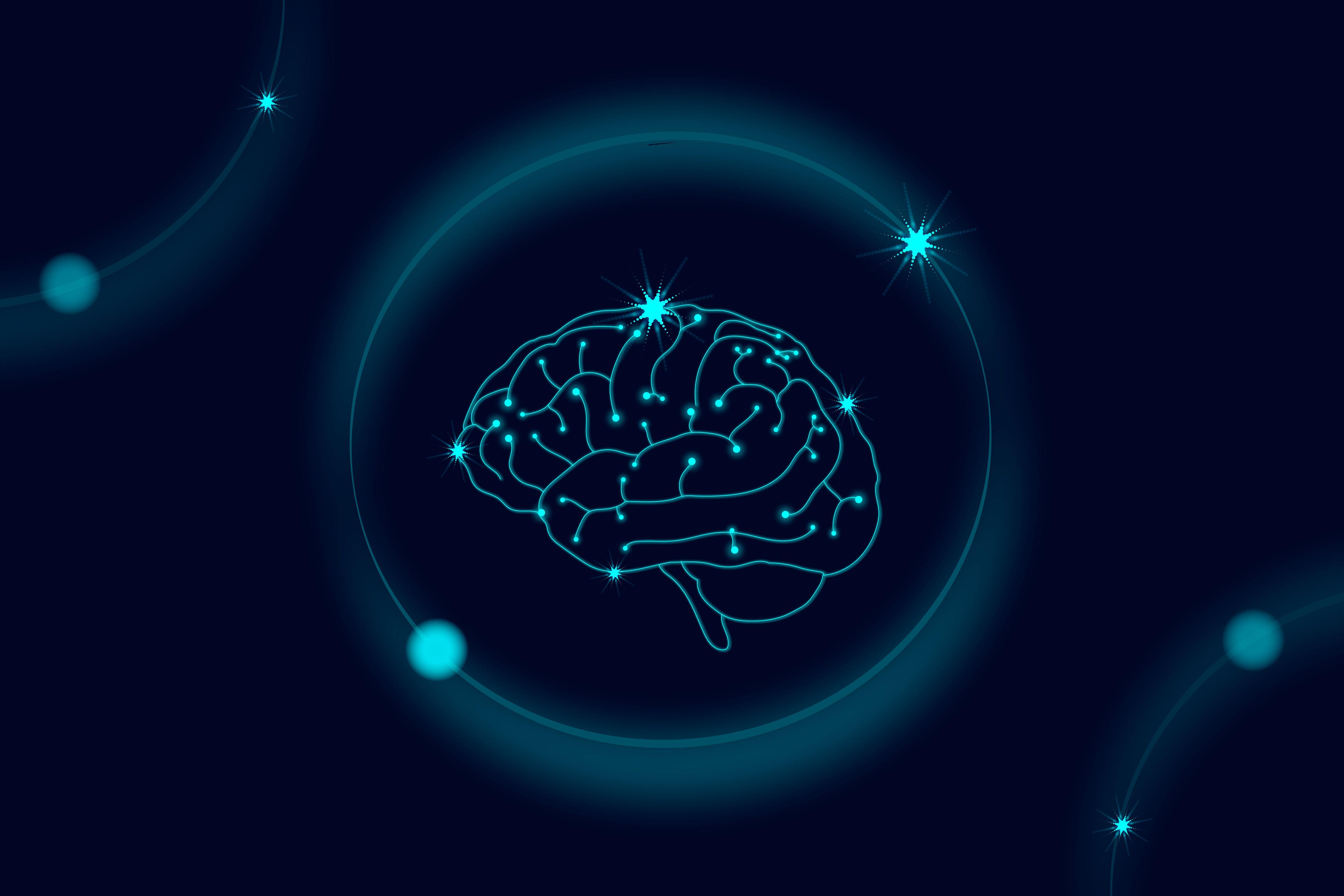 Eunoia Digital - Qué es el machine learning y cómo funciona