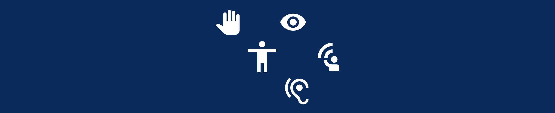 Eunoia Digital - Primer borrador de trabajo público de WCAG 3.0