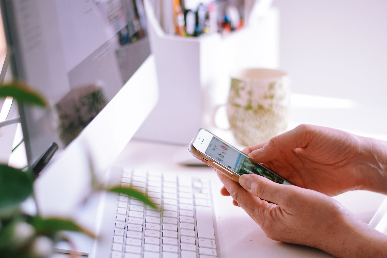 Eunoia Digital - Tendencias en Redes Sociales este 2021